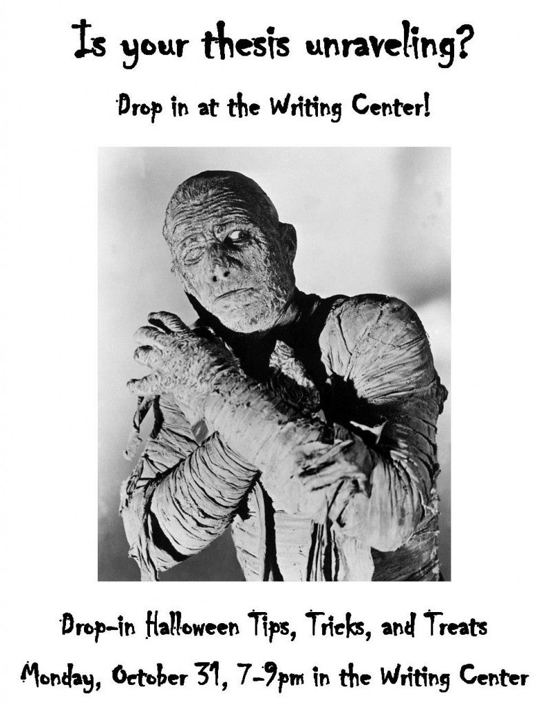 wc-halloween-poster2-1-page-001