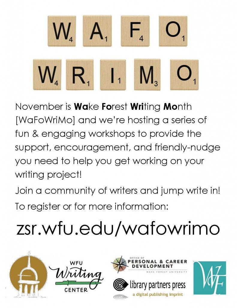 wafowrimo_flier-page-001