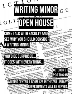 writing minor open house (2)-page-001